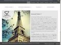 Maître Sandrine Zayan : avocat en divorce à l'amiable sur Paris 7ème