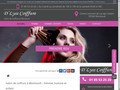 D'Lyss Coiffure : salon de coiffure pour enfant à Montsoult