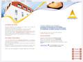 Fortimelp à Montpellier : formations informatiques, management, comptabilite, bureautique  et aide aux entreprises