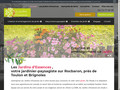 Les Jardins d'Essences : jardinier-paysagiste à Rocbaron