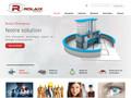 Rolaix : électricité et énergie renouvelable