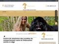 Dog Instinct : comportementaliste animalier à Liège