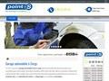 Centre Point S : entretien de voitures à Cergy