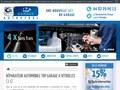 Top Garage Autoverde : spécialiste en réparation automobiles à Vitrolles