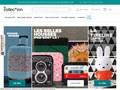 La Collection : boutique en ligne d'articles originaux