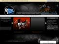 Vivez l'ambiance avec le top des web radios: free web radio Player.