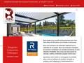 Rhino Concept : société de menuiserie en Franche Comté