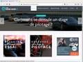 Mon Essai Auto : essais de véhicules par réservation en ligne