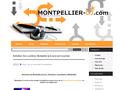Montpellier Dj : animation et sonorisation - Nicopresto