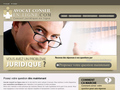 Consultation avocat en ligne : Avocat conseil, pour vos consultations juridique en ligne