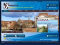 Agestis immobilier : location et vente d'immobilier - Toulouse T2