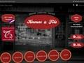 Kneuss Et Fils : boucherie et charcuterie en ligne
