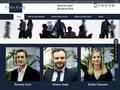 Colin Gady Avocats : avocat en droit du travail à Paris