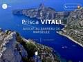 Maître Prisca Vitali : avocat à Marseille - Accidents et préjudices corporels