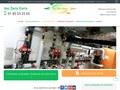 Entreprise spécialisée dans l'isolation thermique à Le Plessis-Trévise