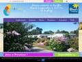 Le Kerleyou : camping 3 étoiles en Bretagne