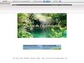 Site dédié à l'aquariophilie et la pêche