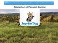 Sûprem'Dog : Chenil chien à Lyon