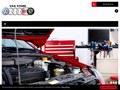 VAG Store : dépannage voiture Bois-de-Villers