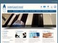 Tunisie Ascenseur : réparation d'ascenseurs