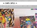 Chris Déco : décoration intérieure et extérieure à Lens