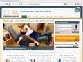 AZ Déménagement : devis de déménagement en ligne