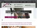 LM Renover : artisan menuisier à Villefranche-sur-Saône