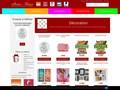 Aires Déco : boutique de cadeaux en ligne