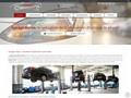 Garage Gerno : réparez votre auto à Dijon