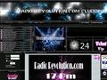 Radio revolution.com clubbing