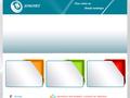 Agence Web Sominet