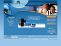 Intallation telephone voip et vidéosurveillance IP - Paris