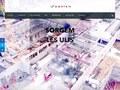 Obatem : entreprise de réhabilitation en Ile de France