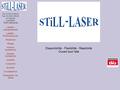 Entreprise tolerie industrielle - découpage de tôles métalliques au laser