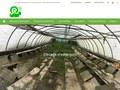La Maisonnette : vente d'escargots à Saint Amand les Eaux