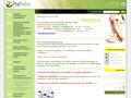 Phyterma : diffuseur huiles essentielles - articles de phytothérapie