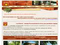 Location gite de vacances en Ardèche
