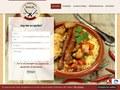 La Tradition Khalid : viande halal à Schaerbeek