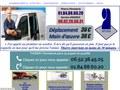 Plombier pas cher sur Paris 15ème