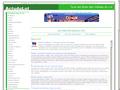 Actu du Lot : Portail des actualités du département du Lot - Cahors, Figeac, Souillac, Gourdon, Gramat