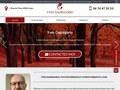 Yves Dagregorio : séance de psychotherapie à Lyon