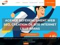 Facem Web : agence web de référencement