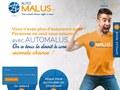 Auto Malus : assurance auto moto spéciale malus à Quimper