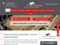 Pro Renov Couverture : artisan couvreur à Marseille