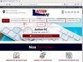 Action Pc : maintenance informatique à Salon-de-Provence