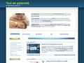 Test ADN de Paternité : achetez au meilleur prix les tests de paternité