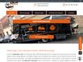BKM Remorquage : dépanneur d'auto à Lille