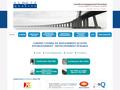 Norme Iso 20252 - améliorer vos modes de production et de consommation