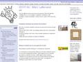 Parlophonie, domotique, videophonie et électricité