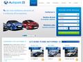 VPN Autos : voitures neuves et d'occasions récentes à Bordeaux et Lyon